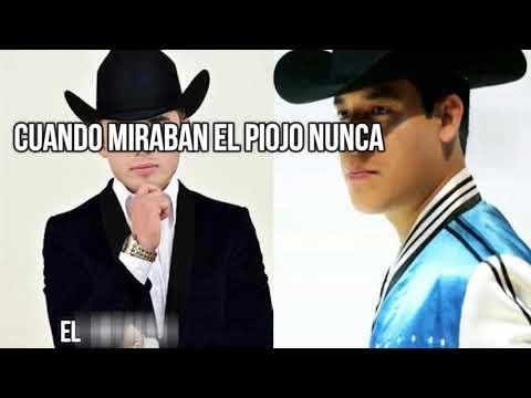 el-mentado---jose-manuel-ft.-ariel-camacho-(letra)-(inedita-2019)