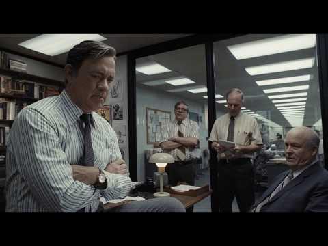 A pentagon titkai (TELJES FILM MAGYARUL HD) letöltés