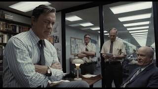 A pentagon titkai (TELJES FILM MAGYARUL HD)