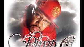 Pimp C Type Beat - Hard [Prod By SmileyBeatz4eva] 4EVA RECORDS