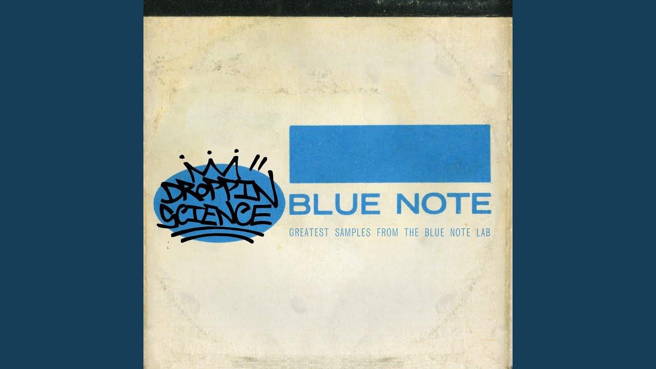 Best Blue Note Samples: 20 Tracks That Built Hip-Hop | uDiscover