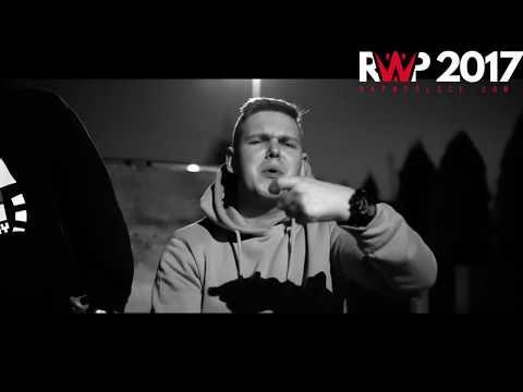 MSD | DROGA DO FINAŁU RWP2017