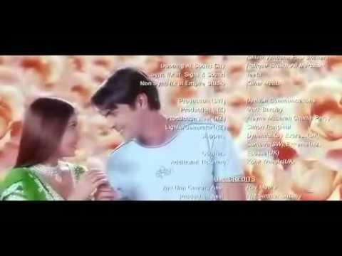 Download MP3 & Video for: Pyar Ishq Aur Mohabbat Movie