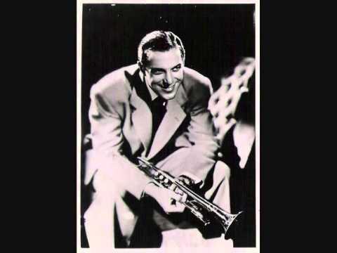 Larry Sonn, His Chorus & Orchestra - Desert Sunrise
