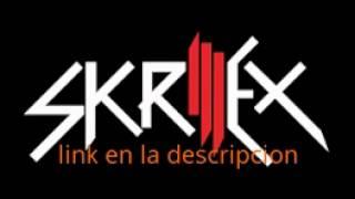 Descargar Skrillex-Bangarang