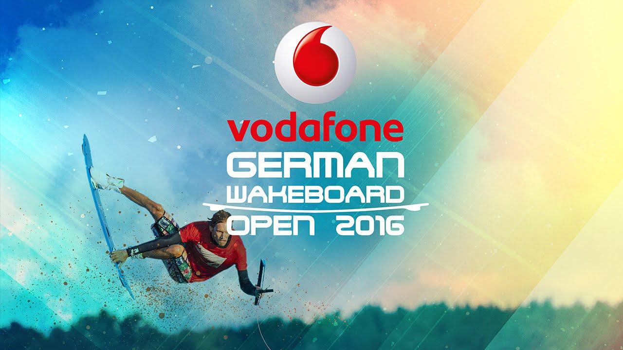 Live.Vodafone