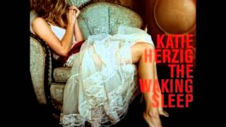 Katie Herzig - Best Day Of Your Life