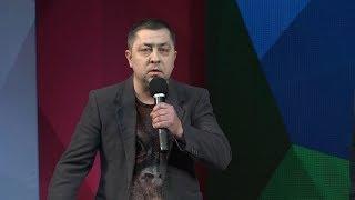 КВН 2019 Первая лига Четвертая 1/8 (19.03.2019) ИГРА ЦЕЛИКОМ Full HD