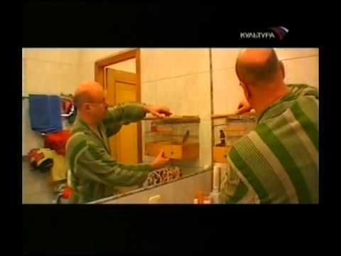 РУССКАЯ КАНАРЕЙКА! (1-5.)