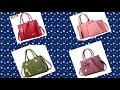 WOW #Lady purse||ladies bag photos,Designer Ladies Purus Desigen Collection 2018 | Hand Bugs