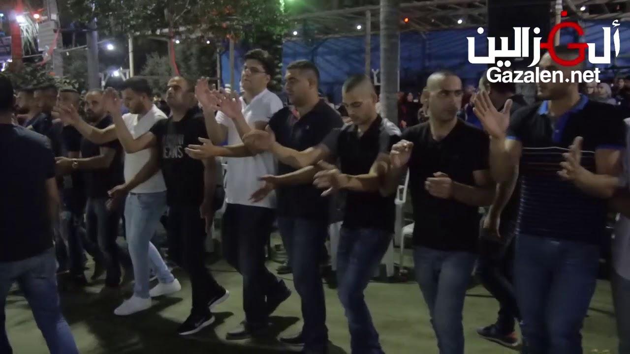 أشرف ابو الليل حسن ابو الليل حفلة محمد مسعود عرعره