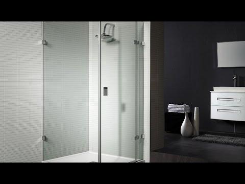 Frameless Shower Doors Frameless Shower Doors Hardware Frameless