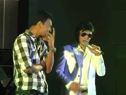 Download Konsert DJA - Peminat Setia Vs Raja Pop