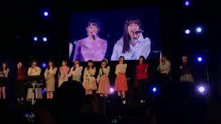 AKB48「11月のアンクレット」劇場盤発売記念 大握手会&スペシャ...