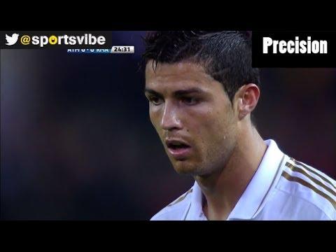 Ballon d'Or 2013 - Ribery, Messi & Ronaldo - Who Will Win It?