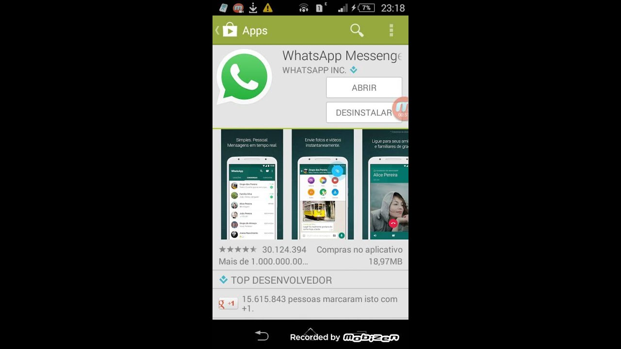 How to Transfer WhatsApp to new Sony Phone
