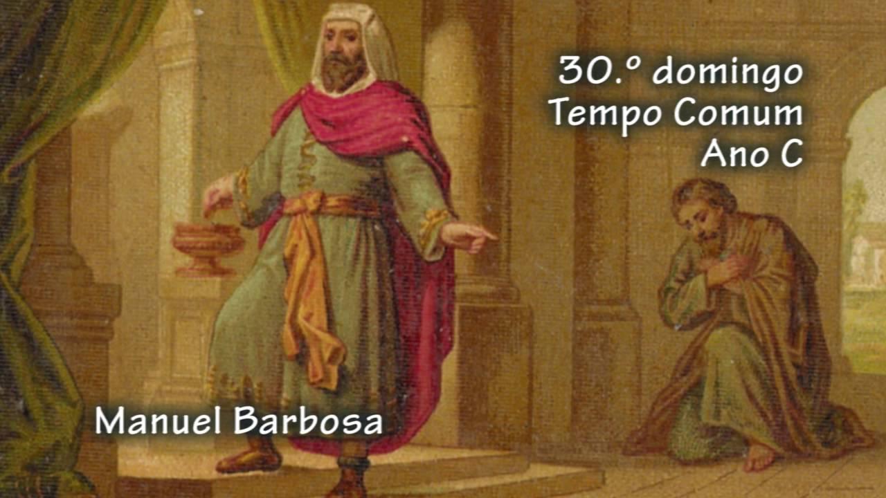 Resultado de imagem para imagem do 30 domingo do tempo comum ano b