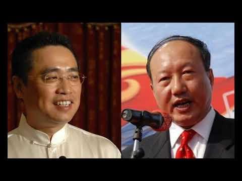 华尔街日报:海航天天喊缺钱,谭向东陈峰弟弟在美国却有2亿美元豪宅