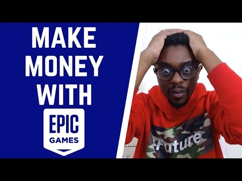 How To Get Your Support A Creator Code And Earn Money Quickly With @Fortnite  #Sponsored