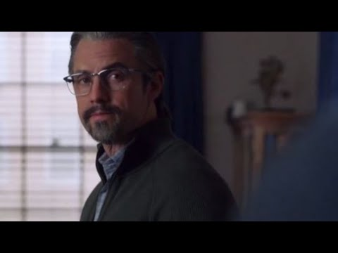 This Is Us Season 4 Episode 17 | AfterBuzz TV