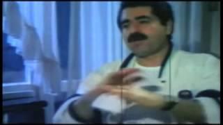 Hesabım Var İbrahim Tatlıses webm 640x360
