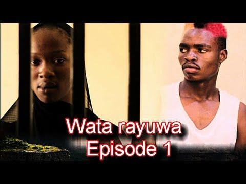 Download Wata rayuwa episode 1 org FULL HD #Alihaidarcomedy#aduniya