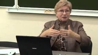 Анализ содержания учебника русского языка, 1 класс