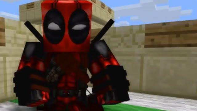 Prime 10 Minecraft Animations of June 2016   Humorous Minecraft Animations (Greatest Minecraft Animations)