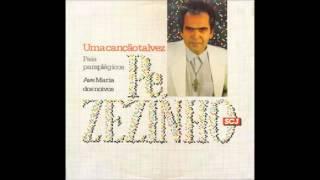 Padre Zezinho - Uma Canção Talvez - Pais Paraplégicos - Ouro,Incenso e Mirra