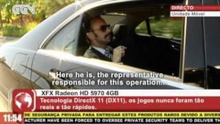 xfx radeon 4gb black edition 5970 breaking news ggn network
