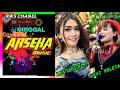 NINGGAL TATU  Feat LEVY BERLIA & VIVI VOLETA  ARSEKA