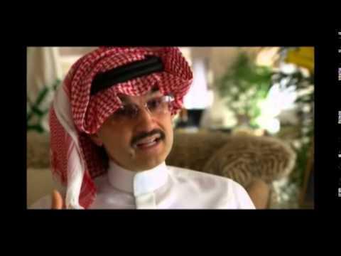 FSR Dubai at Jumeirah Beach - Recruitment Video