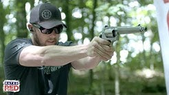 Gun of the Week: Smith & Wesson Performance Center 500