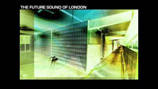 The Future Sound of London - Forth FM (Part 3 of 8)