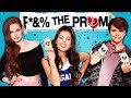 F*&% THE PROM (Official Trailer)