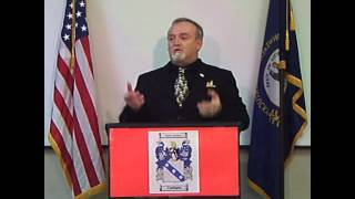"""""""TAKING A STAND FOR BIKERS"""".wmv"""