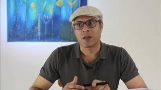 روابط جنسی در ایران تابو است؛ گفتگوی کامل با «علی سوزنده» کارگردان «تهران تابو»