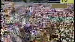 Khilafat Centenary Jalsa Salana Ghana - Friday Sermon - 2/7