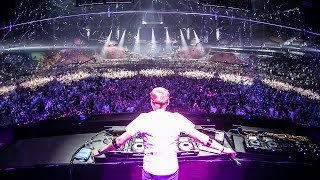 Armin van Buuren live @ Amsterdam Music Festival 2015(Check out the music video of 'Heading Up High': https://youtu.be/Q2C2V3kac08 Listen or download 'Embrace' here: http://armadamusic.lnk.to/AVBEmbrace ..., 2015-10-21T08:10:04.000Z)