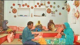Sagnta Afaan-Oromo Soorata Qalbii (safii hodhuu)
