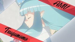 Anime: Tsugumomo ⎶⎶⎶⎶⎶⎶⎶⎶⎶⎶⎶⎶⎶⎶⎶⎶⎶⎶⎶⎶⎶⎶⎶⎶⎶⎶⎶⎶⎶⎶⎶⎶⎶⎶⎶ ♢Musique: http...