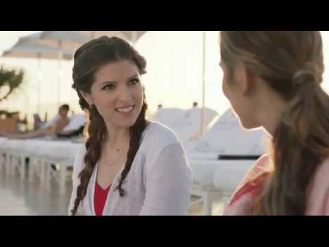Com advert actress hotels Log In