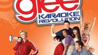 CGRundertow KARAOKE REVOLUTION GLEE: VOLUME 3 for Nintendo Wii Video Game Review