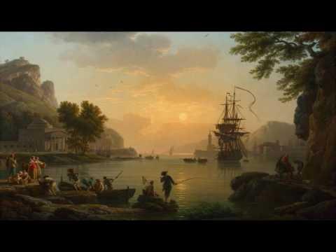 Beethoven Symphony No.6 in F major 'Pastoral', Op.68 | Herbert Blomstedt Staatskapelle Dresden
