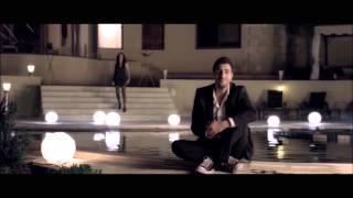 طوني قطان - مغروم | Toni Qattan - Maghroum