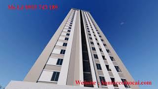CHUNG CƯ TECCO TOWER LÀO CAI_ 0915.743.189_ http://www.santeccolaocai.com/