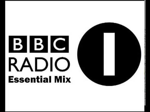 Essential Mix 1999 01 10   Pete Heller & Terry Farley, Pt 1