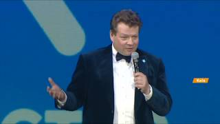 видео 4G тарифы Киевстар
