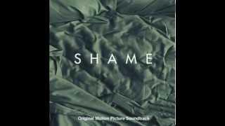 Baixar Shame Score - 01 - Brandon - Harry Escott