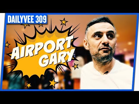 MASSIVE COMPANIES WILL GO OUT OF BUSINESS BECAUSE OF THIS! | DAILYVEE 309